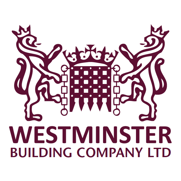 Westminster Building Company